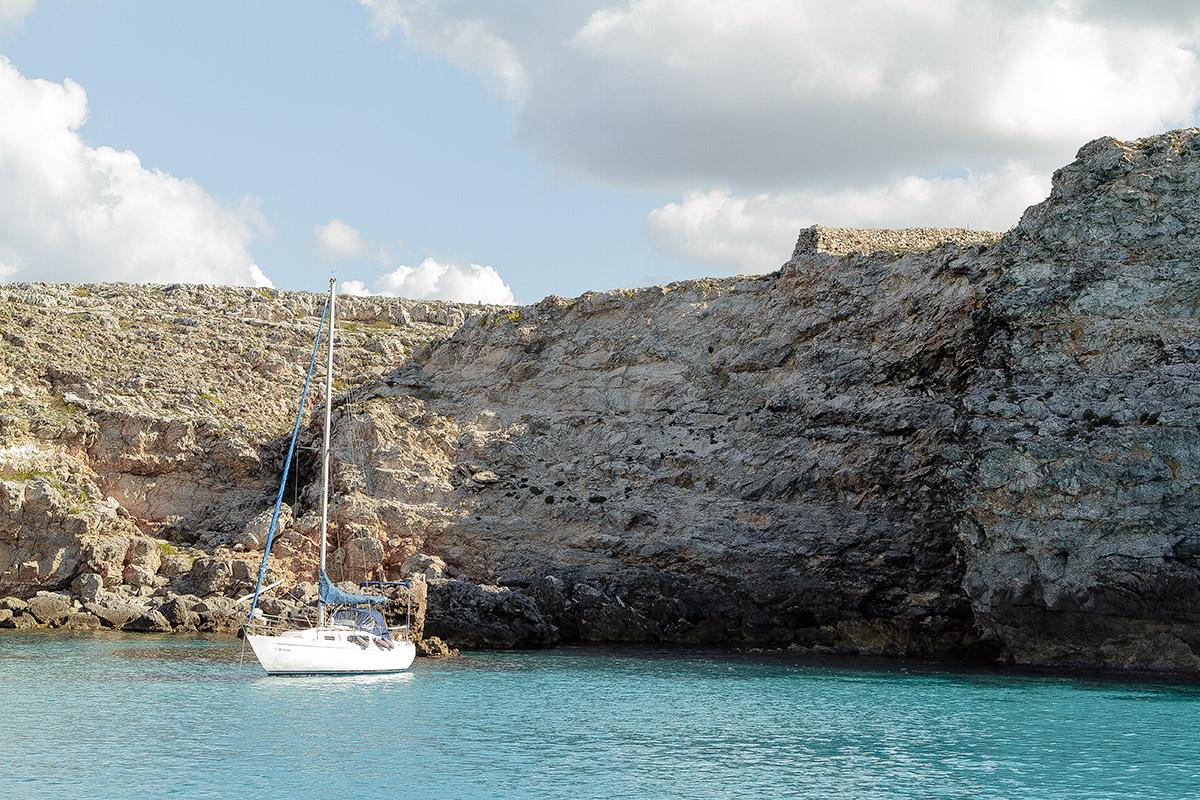 menorca-al-natural-barco