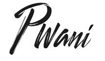 Pwani - Abarcas Menorquinas Originales